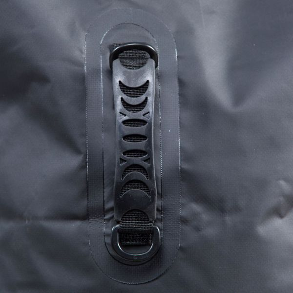 Гермомешок для подводной охоты Marlin Dry Tube 80 L