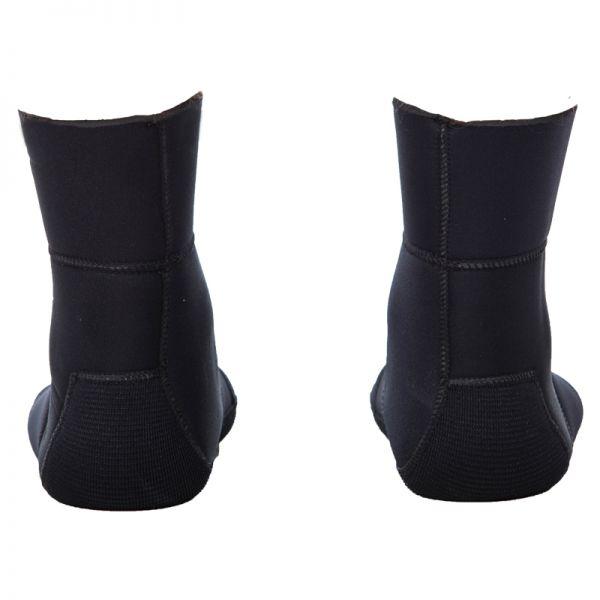 Носки Marlin Standart Black 10 мм
