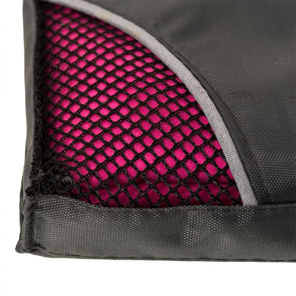 Полотенце Marlin Microfiber Travel Towel Magenta