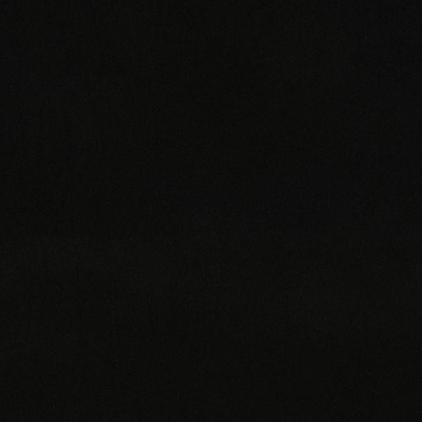 Неопрен Sheico Black нейлон/открытая пора 7 мм, пена L