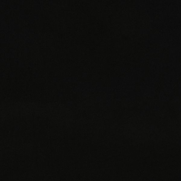 Неопрен Sheico Black нейлон/открытая пора 9 мм, пена L