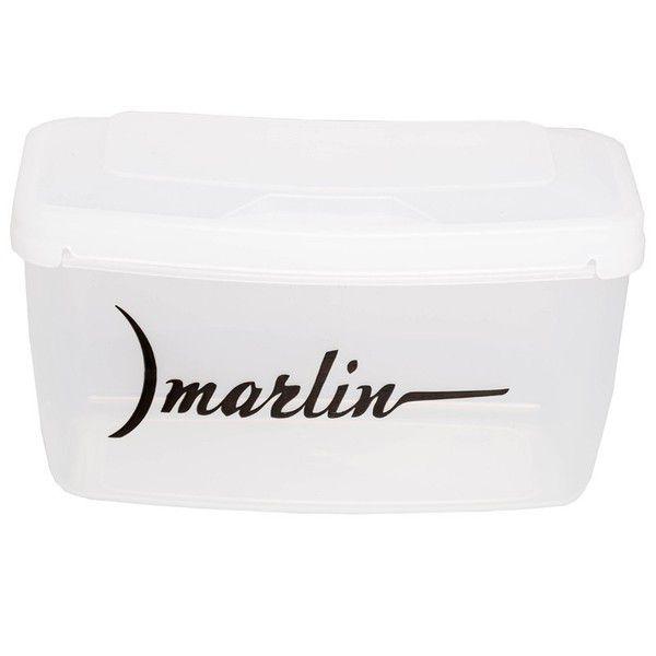 Маска для фридайвинга Marlin Mini