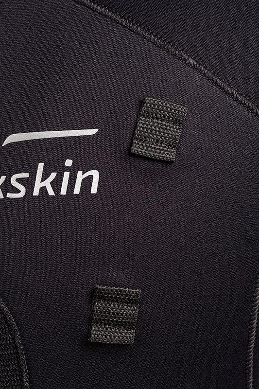 Гидрокостюм Marlin Blackskin 5 мм
