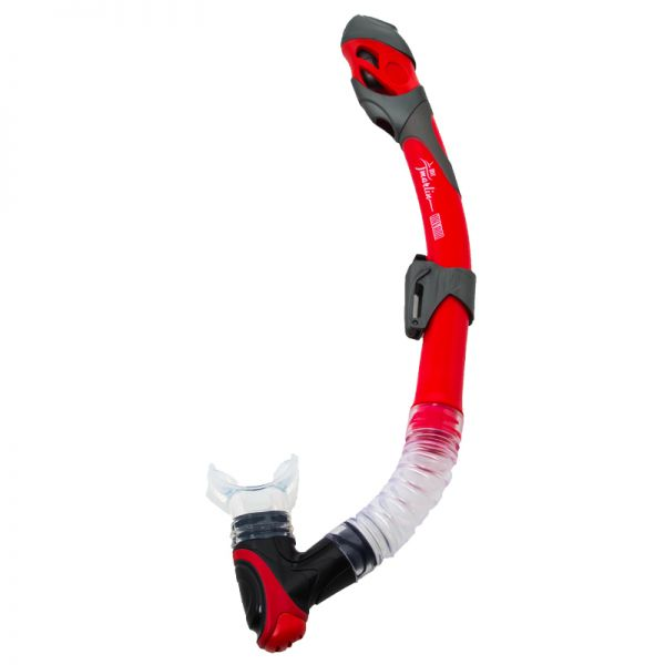 Трубка Marlin Havana Red