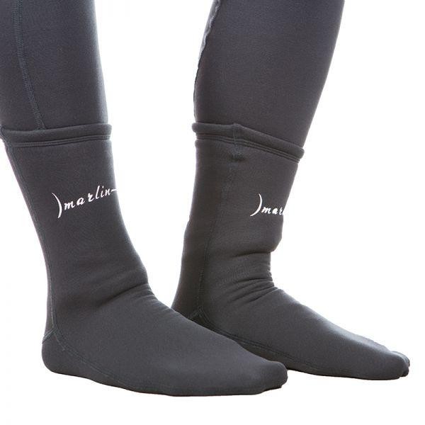 Термоноски Marlin Socks