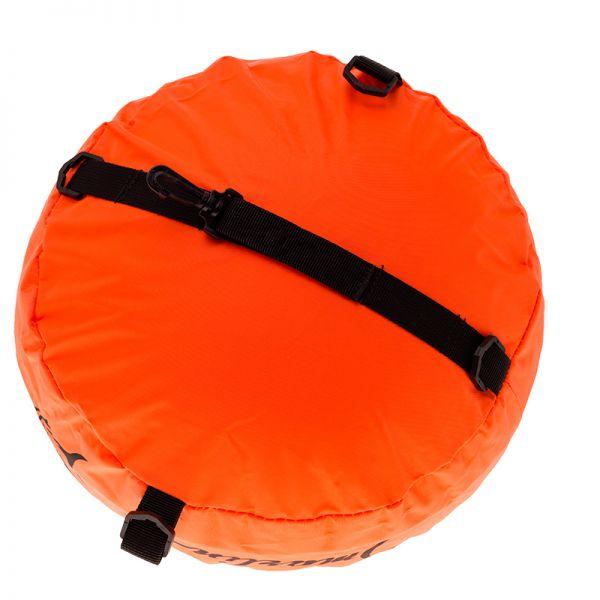 Буй Marlin Ellipse Orange