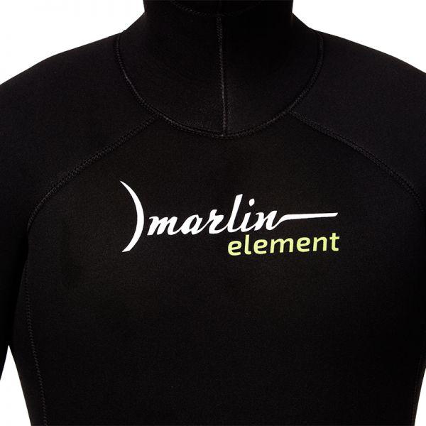 Гидрокостюм Marlin Element 7 мм
