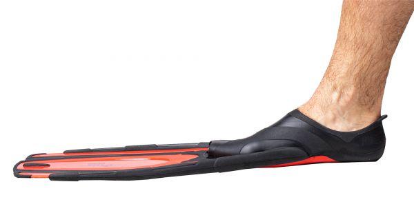Ласты для подводного плавания Marlin Miami Red