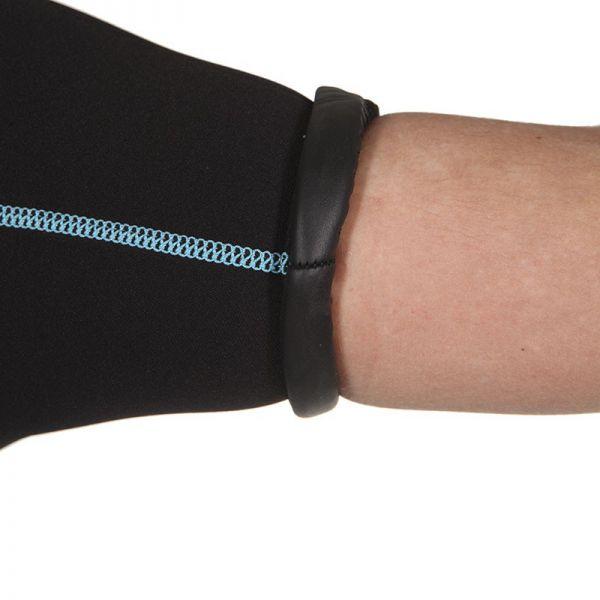 Гидрокостюм женский короткий Marlin Tropic Shorty Lady 3 мм