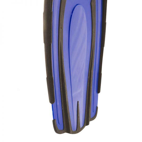 Ласты для сноркелинга Marlin Miami Blue