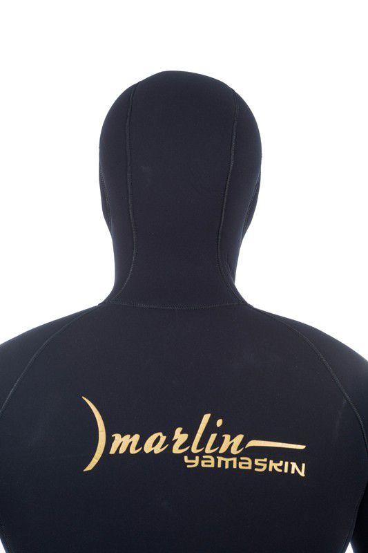 Гидрокостюм Marlin Yamaskin 7 мм