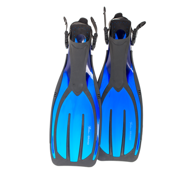 Ласты для дайвинга Marlin Grand Blue