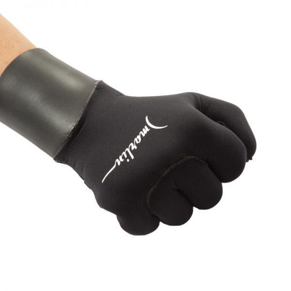 Перчатки из неопрена Marlin Smooth Wrist 5 мм