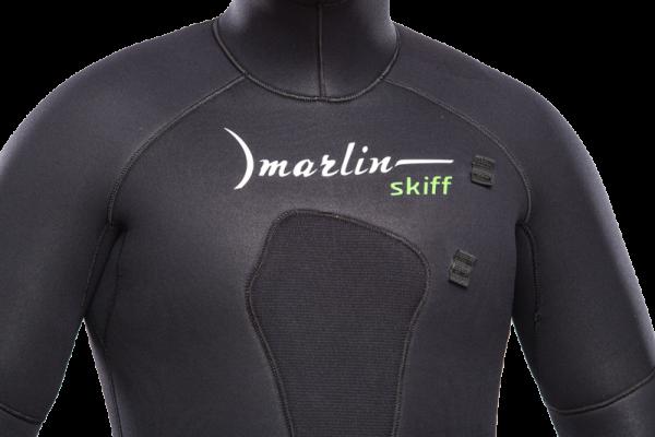 Гидрокостюм 3 мм Marlin Skiff 2.0
