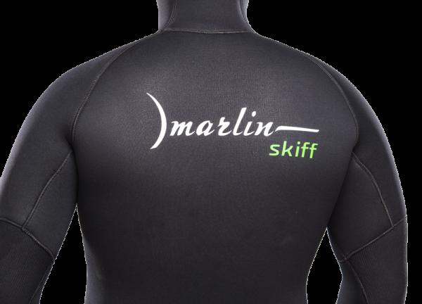 Гидрокостюм Marlin Skiff 2.0 9 мм
