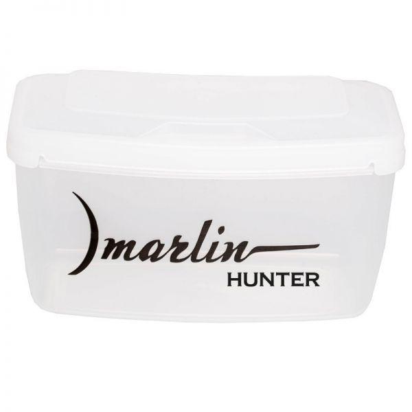 Маска Marlin Hunter
