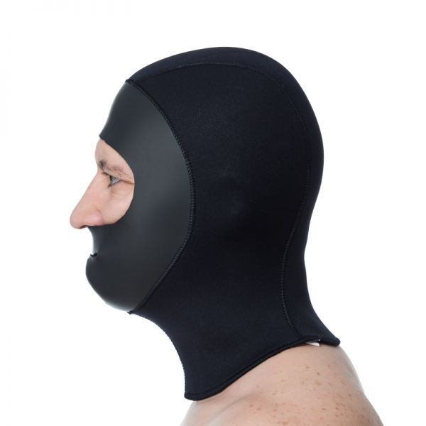 Шлем Marlin Bandit Sandwich нейлон 3 мм