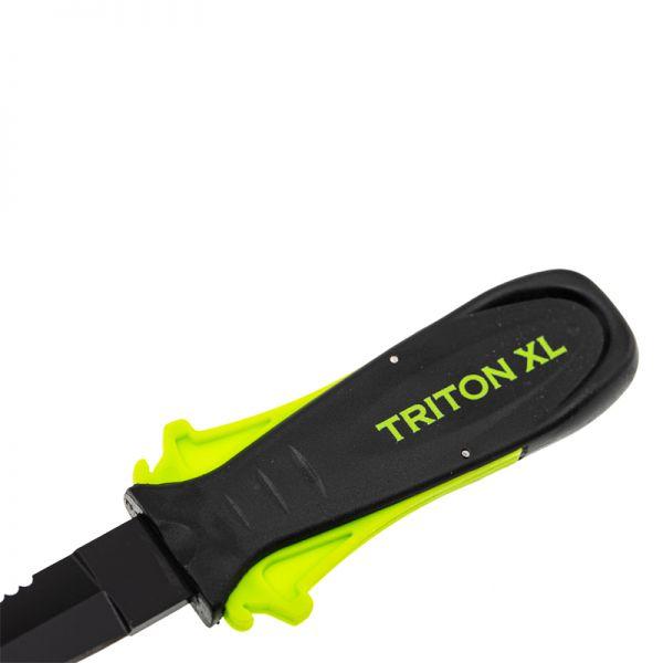 Нож Marlin Triton XL 420SS