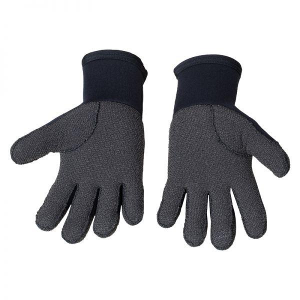 Перчатки неопреновые Marlin Kevtex 3 мм